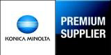 partner_konicaminolta